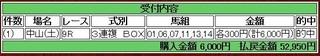 9月30日中山9R.jpg